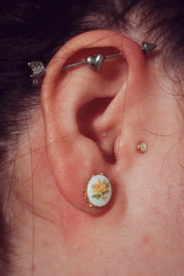 industrial piercing (82)