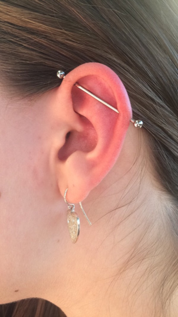 industrial piercing (83)