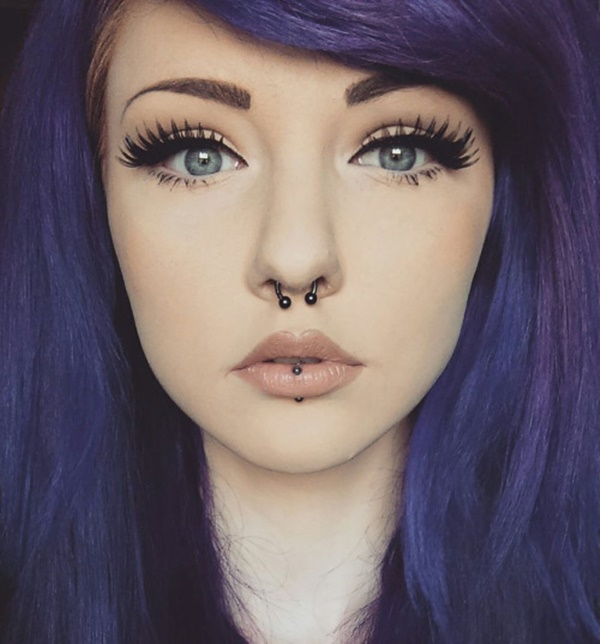 How to Do a Self Piercing at Home