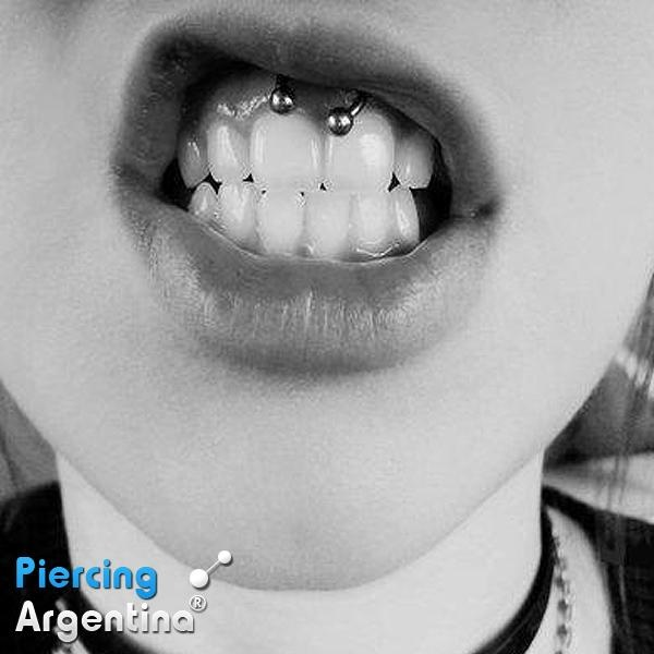 piercing frenillo (1)