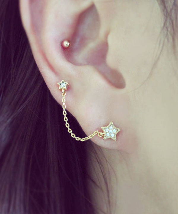 sun,moon and star piercing (8)