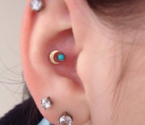 sun,moon and star piercing (80)