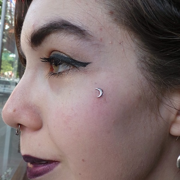 sun,moon and star piercing (86)
