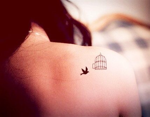 bird tattoo designs (28)