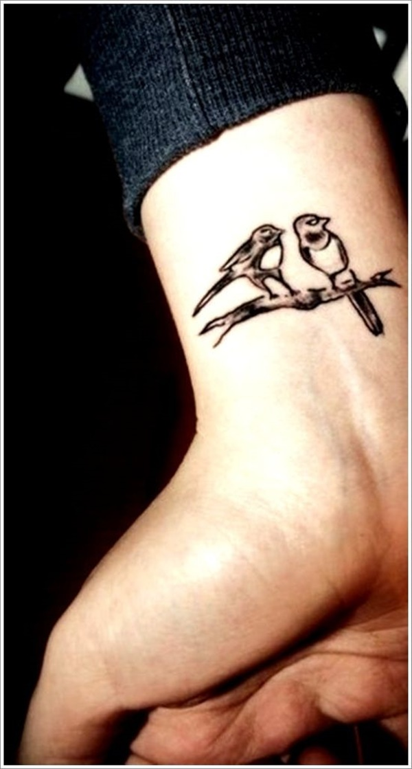 bird tattoo designs (29)
