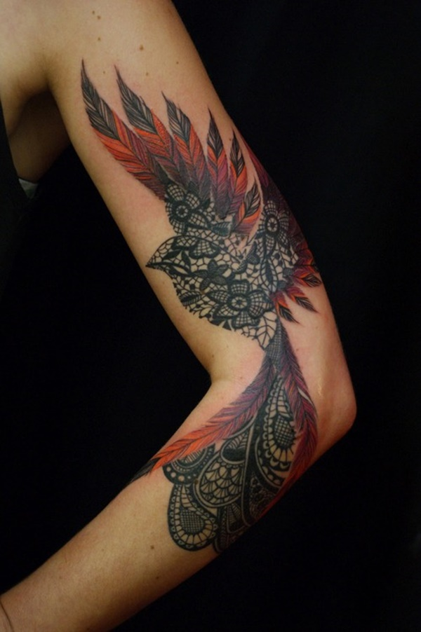 bird tattoo designs (45)