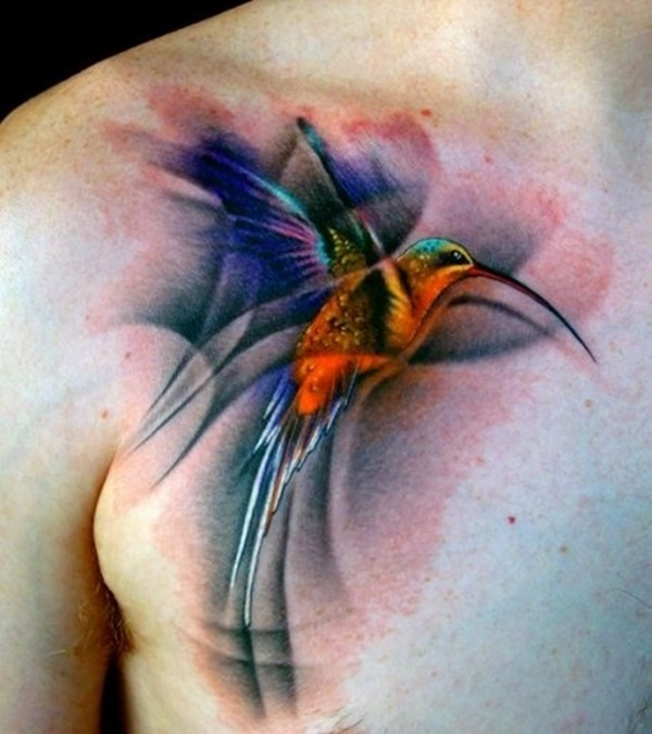 bird tattoo designs (48)