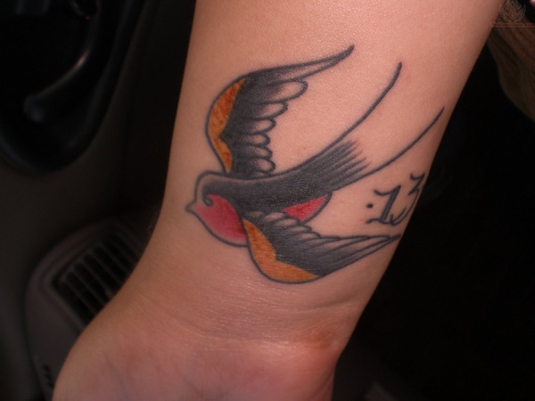bird tattoo designs (57)