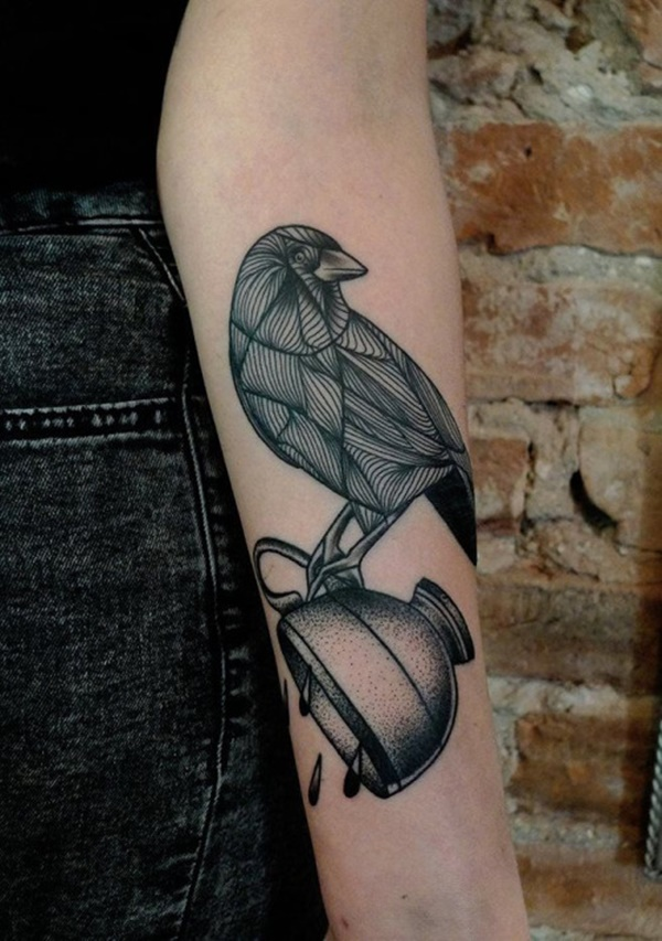 bird tattoo designs (66)