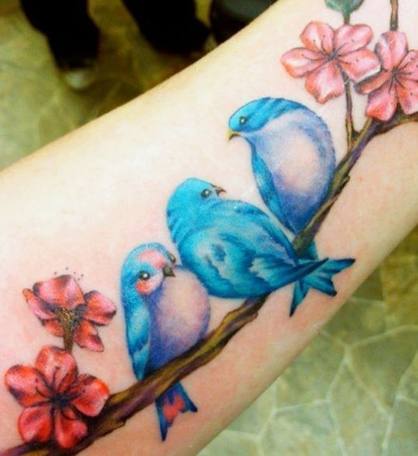 bird tattoo designs (7)
