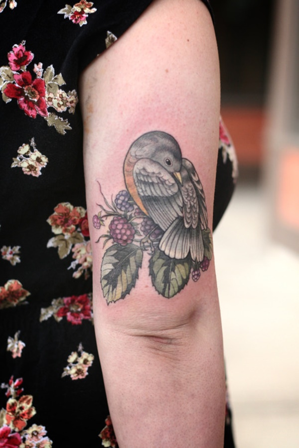 bird tattoo designs (76)