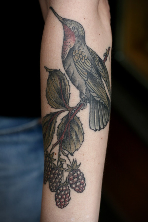 bird tattoo designs (79)