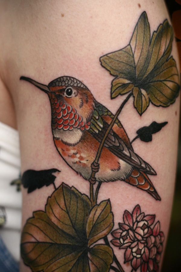 bird tattoo designs (87)