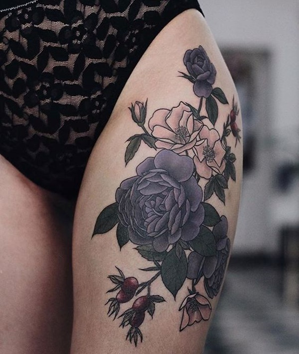 color tattoo design (14)