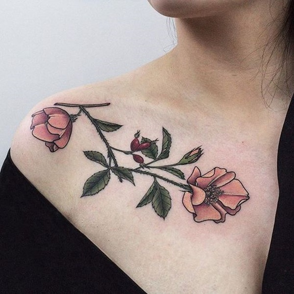 color tattoo design (15)