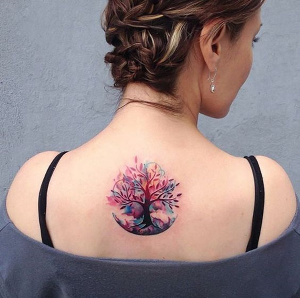 color tattoo design (17)