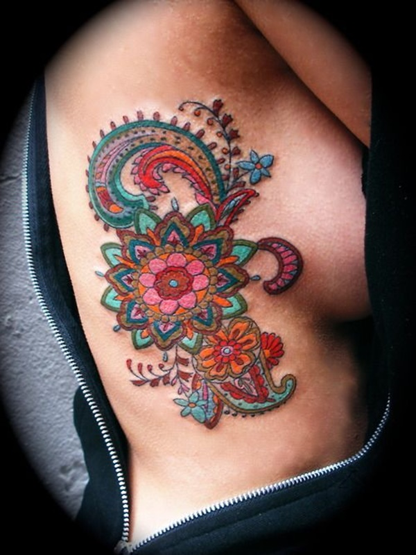 color tattoo design (19)