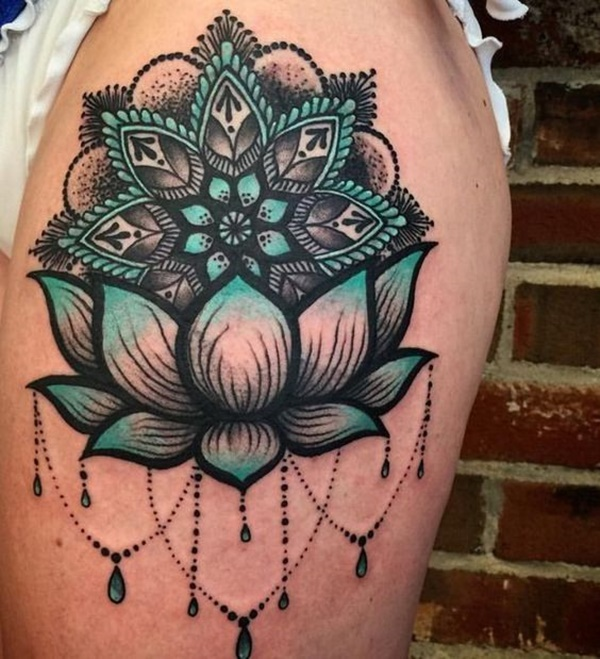color tattoo design (29)