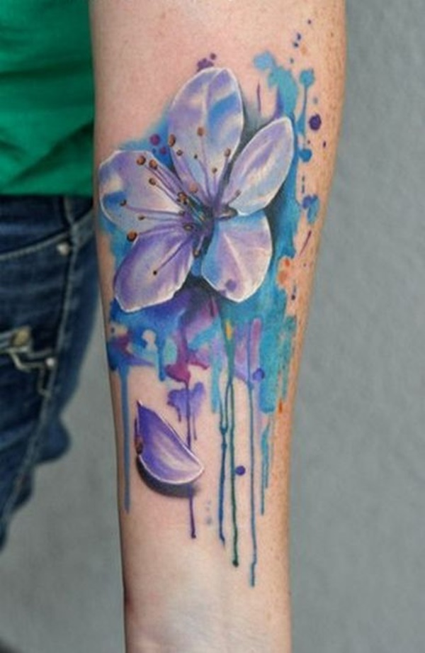 color tattoo design (49)