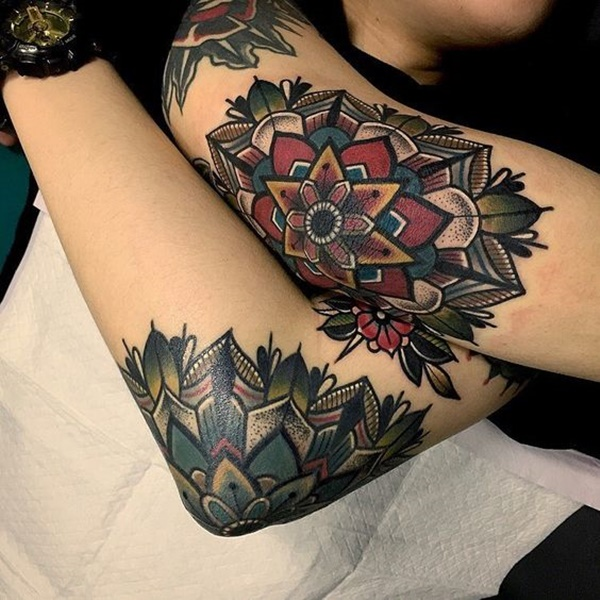 color tattoo design (6)