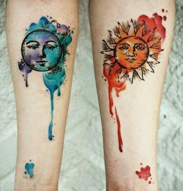 color tattoo design (94)