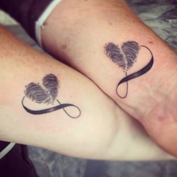 couple tattoo design (27)