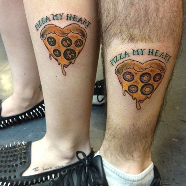 couple tattoo design (78)