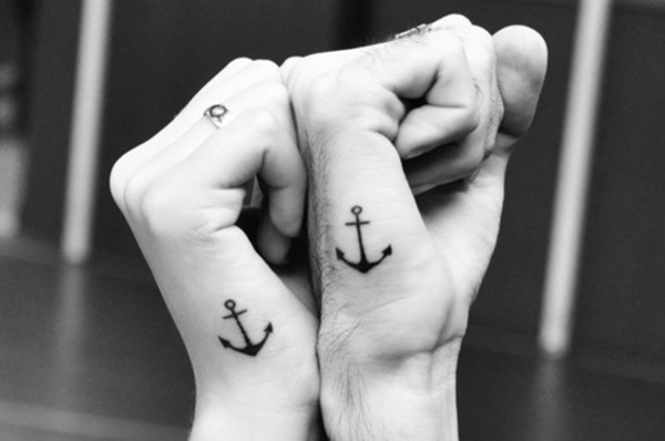 couple tattoo design (79)