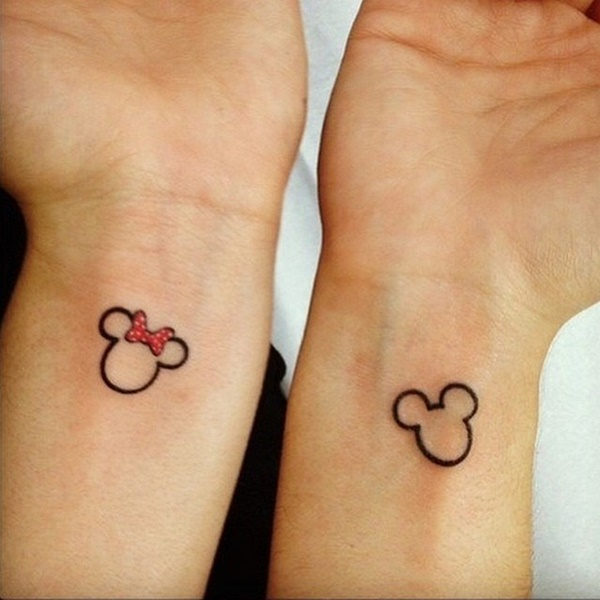 couple tattoo design (8)