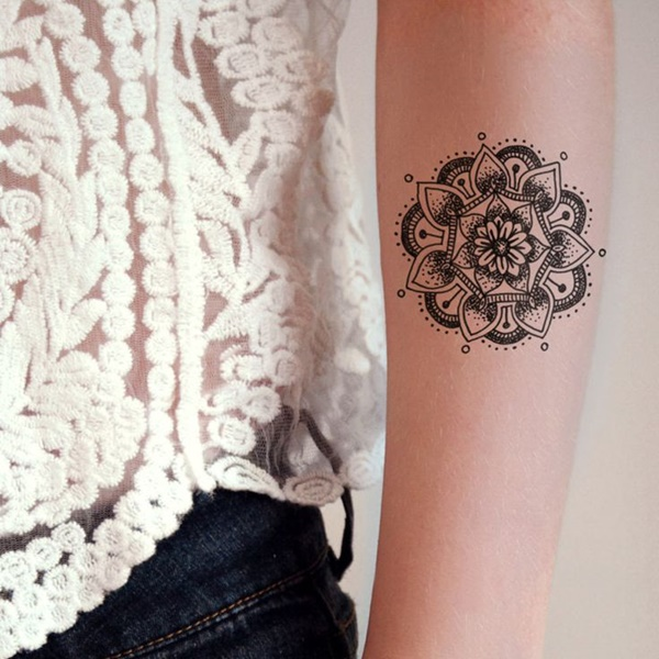 flower tattoo designs (25)