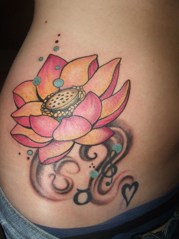 flower tattoo designs (41)