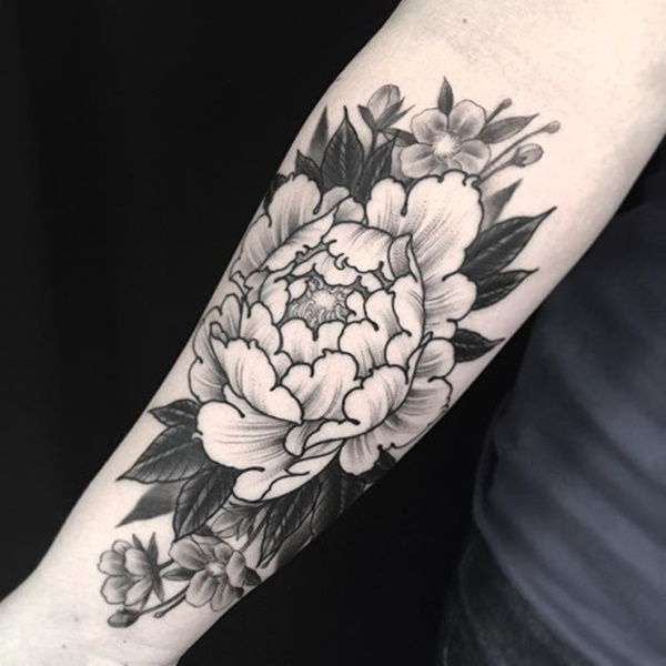 flower tattoo designs (49)