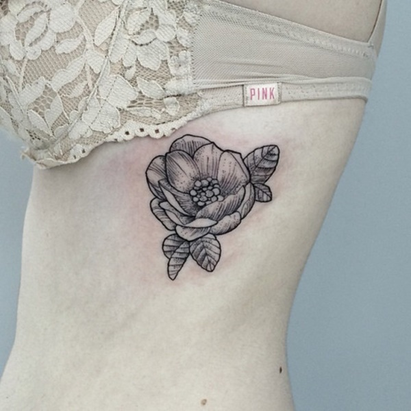 flower tattoo designs (56)