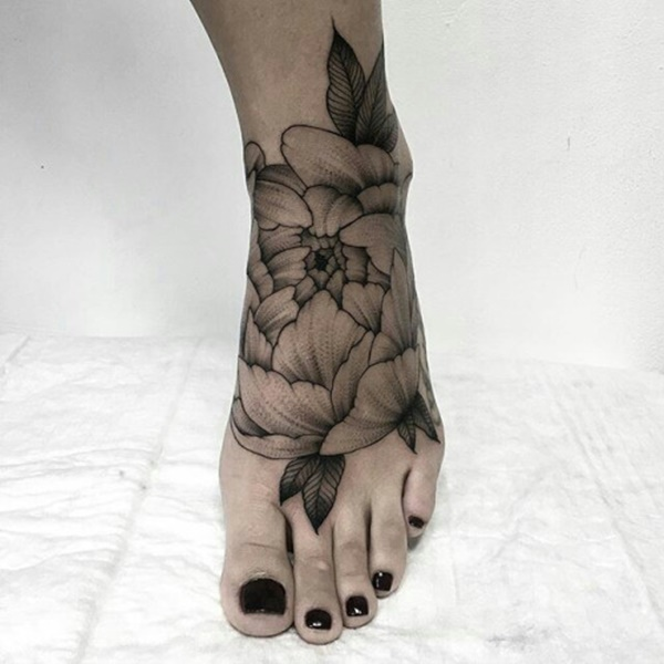 flower tattoo designs (58)