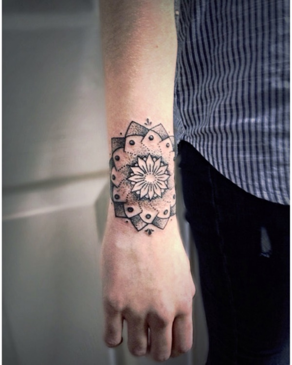 flower tattoo designs (72)