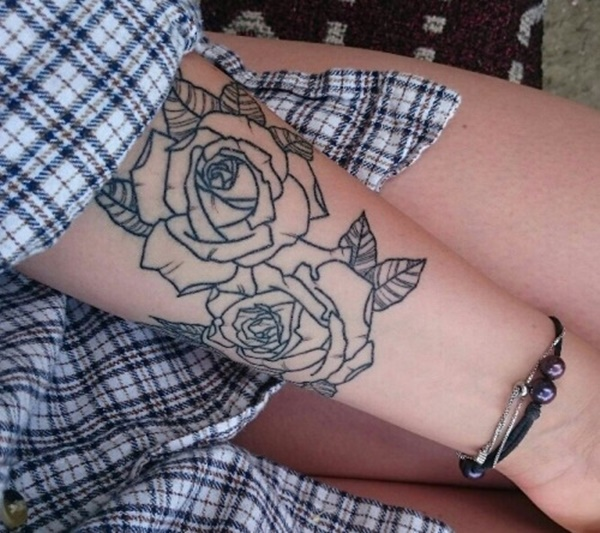 flower tattoo designs (78)