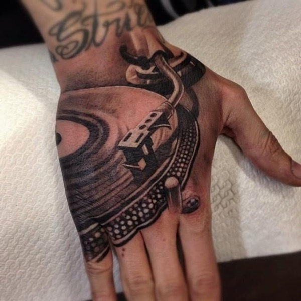 music tattoo design (56)