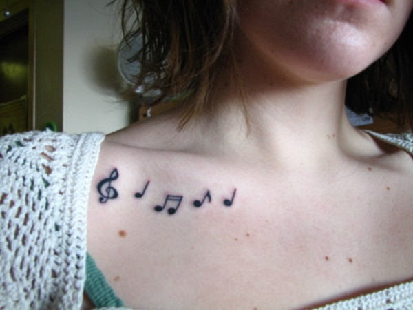 music tattoo design (63)