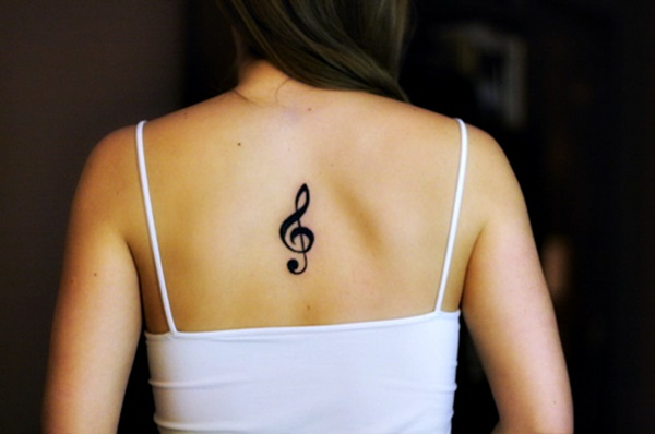 music tattoo design (65)
