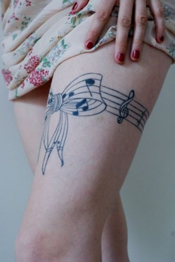 music tattoo design (70)