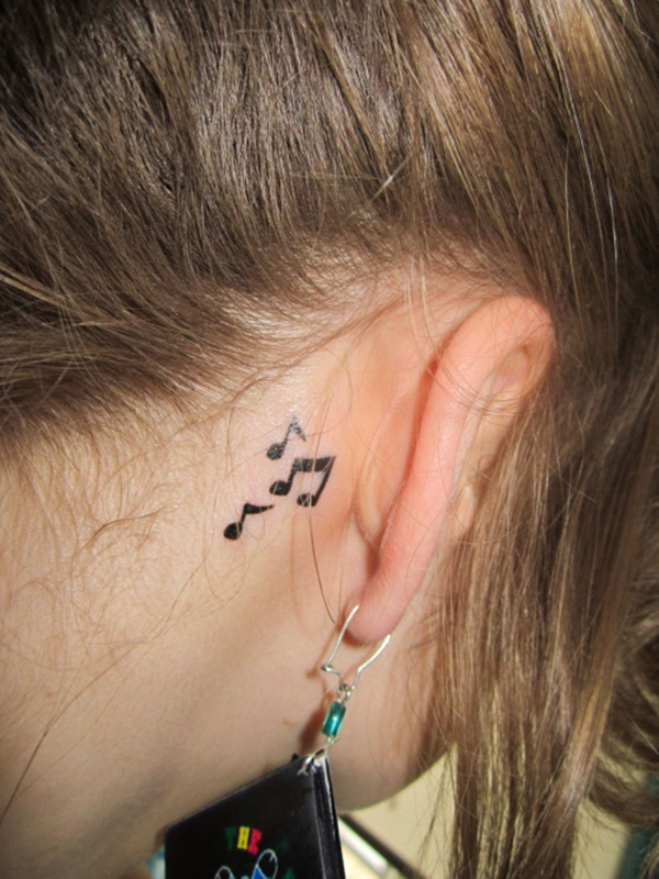 music tattoo design (72)