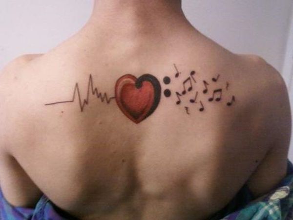 music tattoo design (76)