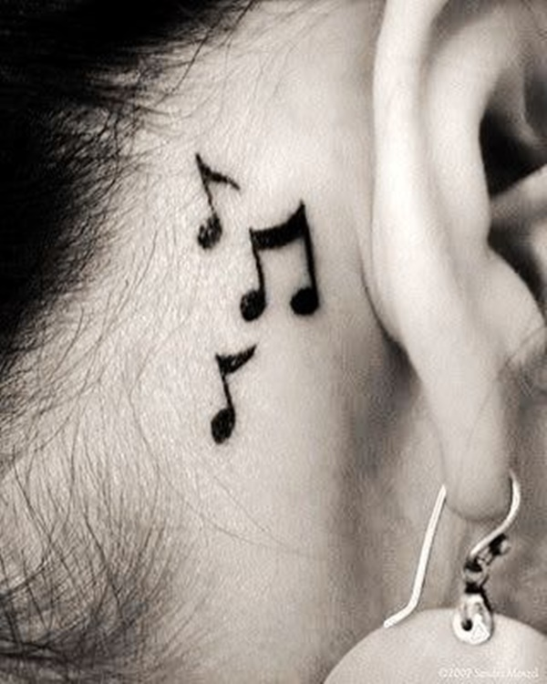 music tattoo design (78)