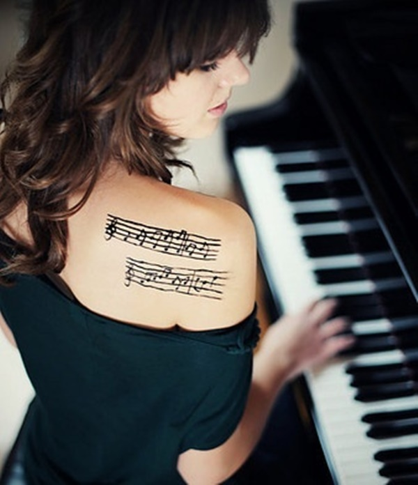 music tattoo design (80)