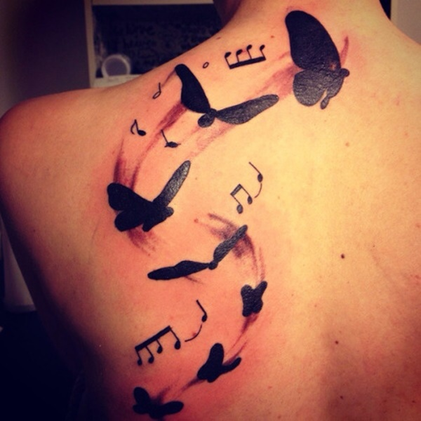music tattoo design (86)