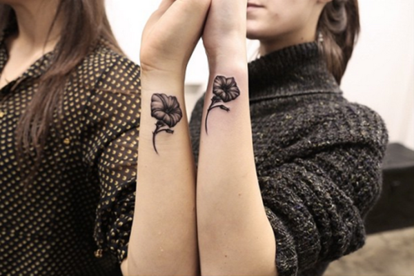 tiny tattoo designs (1)