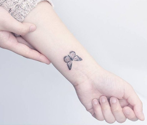 tiny tattoo designs (79)