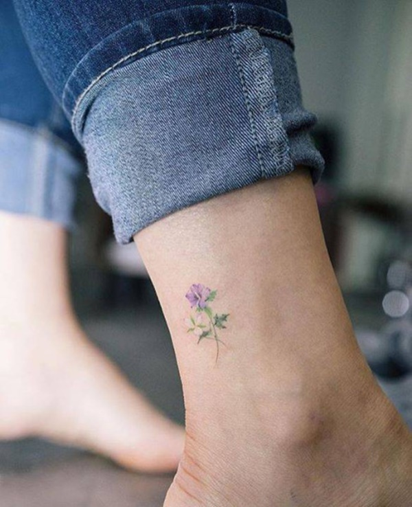 tiny tattoo designs (93)