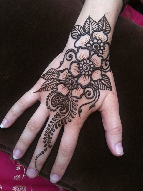 henna-tattoo-designs-10