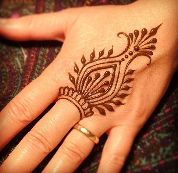 henna-tattoo-designs-14